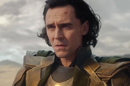 El futuro de Disney+ en México: fechas de 'Loki', 'The Bad Batch', la serie de 'Monsters Inc' y Kevin Feige da un adelanto del MCU