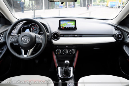 Mazda Cx3 Motorpasion 08