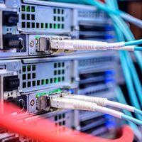 Movistar acaba con la IP fija gratuita y cambiará a todos los usuarios a IP dinámica