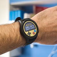 Más de 100 modos deportivos y batería de dos semanas: el smartwatch Xiaomi Mi Watch rebajado a 99,99 euros en MediaMarkt y Amazon