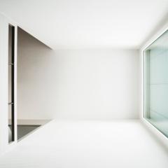 Foto 22 de 24 de la galería fondos-de-pantalla-de-windows-10 en Genbeta