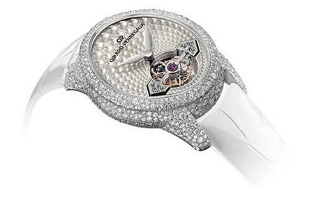 Girard-Perregauxs-Cats-Eye-Jewelry-3