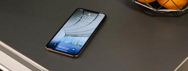 La policía de EEUU recibe instrucciones para no mirar a los iPhone con Face ID de sospechosos