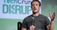 Facebook buscará convertirse en una empresa móvil