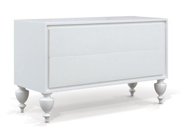 Foto de Ébano 1800. Muebles artesanos (14/15)