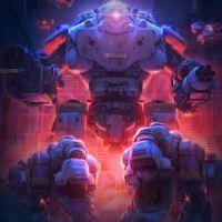 Wolfenstein: Cyberpilot, la apuesta de la saga por la realidad virtual, también llegará a finales de julio
