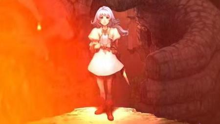 Creador de Final Fantasy revela teaser de RPG cancelado