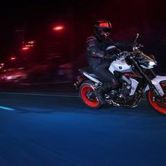 Foto 8 de 21 de la galería gama-yamaha-mt-ice-fluo-2019 en Motorpasion Moto