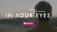 Joss Whedon lanza su nueva película en Vimeo
