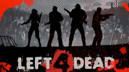 'Left 4 Dead 2', nuevos y sangrientos vídeos ingame