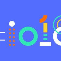 Android 'Pineapple Cake': el primer avance del Google I/O 2018 nos enseña el posible nombre en clave de Android P