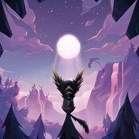 El mágico Fe ya dispone de fecha de lanzamiento y llegará a mediados de febrero