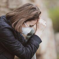 Soy psicóloga y estoy sufriendo más ansiedad que nunca
