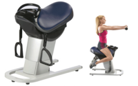 Core Trainer, revolución en el ejercicio