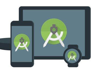 Cómo instalar el Android SDK y para qué nos sirve
