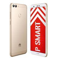 En eBay, el Huawei P Smart sólo cuesta 109,99 euros esta semana