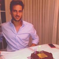 ¿Feliciano López soplando las velas antes de tiempo? ¡A la mala suerte que le den!