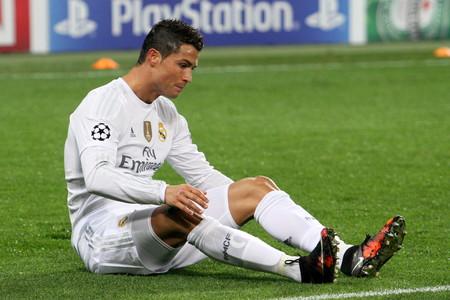 Cristiano Ronaldo 35480124482