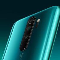 Redmi Note 8 Pro con chipset Mediatek Helio G90T: más potente que un smartphone gama alta del año pasado, según AnTuTu