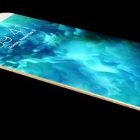 En Foxconn han empezado las pruebas con módulos de carga inalámbrica para el iPhone 8