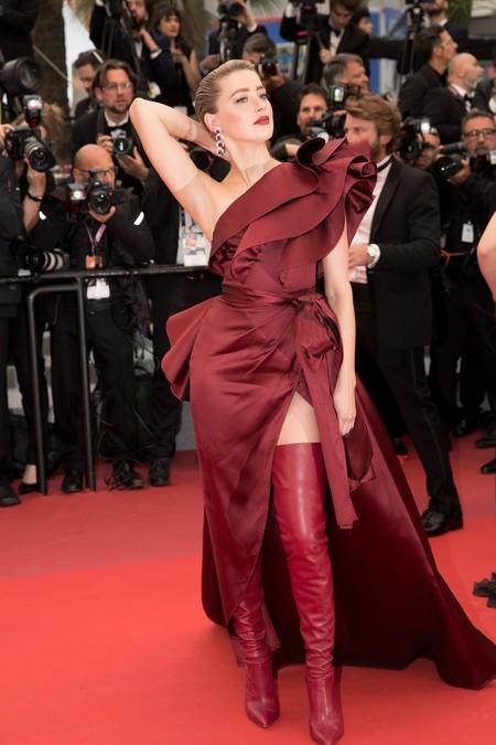Festival De Cannes 1