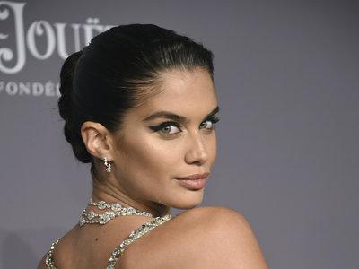 Los 9 mejores looks de la Gala amfAR de Nueva York