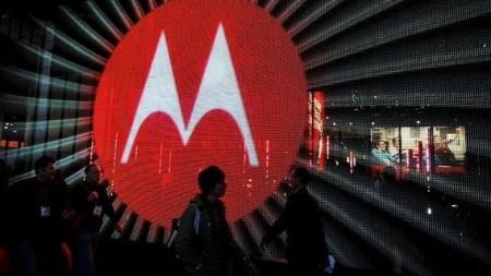El X Phone de Motorola se verá acompañado de otros tres terminales, uno de ellos un posible Nexus