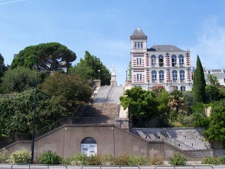 Musee Jules Vernes Nantes