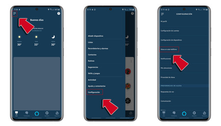 Alexa Android 1 Copia