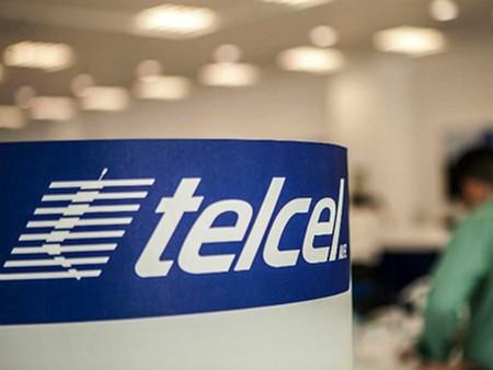 15 pesos por dos horas de internet ilimitado: la única opción para tener internet sin límites con Telcel