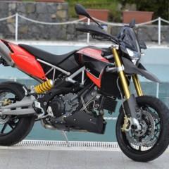 Foto 87 de 103 de la galería aprilia-dorsoduro-1200-mega-galeria-de-fotos-oficiales en Motorpasion Moto