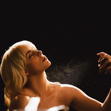 Si eres de las que se pregunta a qué huele Billie Eilish, ahora podrás saberlo: la cantante saca su propio perfume
