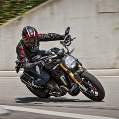 Foto 60 de 68 de la galería ducati-monster-1200-s-2020-color-negro en Motorpasion Moto