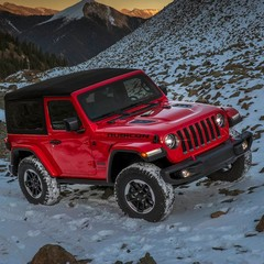 Foto 19 de 51 de la galería jeep-wrangler-2018 en Motorpasión México