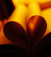 Ideas para regalar a tu chica el día de los enamorados (II)