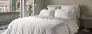 Llegan las rebajas a El Corte Inglés o lo que es lo mismo; el mejor momento  del año para actualizar y renovar la ropa de cama