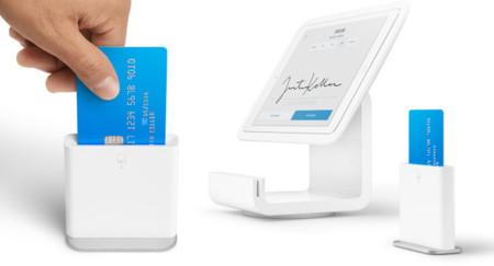 Square sigue a lo suyo mientras Apple Pay se instala de una vez en 1400 nuevos establecimientos