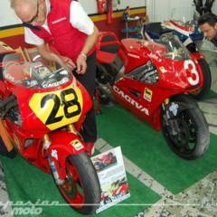 Foto 26 de 92 de la galería classic-legends-2015 en Motorpasion Moto