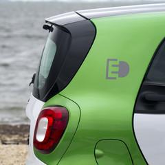 Foto 9 de 313 de la galería smart-fortwo-electric-drive-toma-de-contacto en Motorpasión
