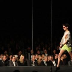 Foto 37 de 99 de la galería diesel-otono-invierno-20102011-fashion-show-en-el-bread-butter-en-berlin en Trendencias