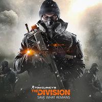 The Division celebra el comienzo de su segundo año anunciando dos expansiones gratuitas