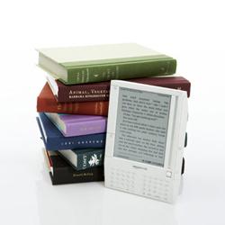 El galimatías terminológico del libro electrónico