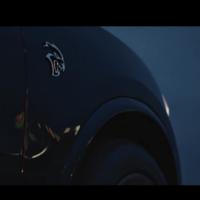 ¿Dodge podría estar por lanzar un Durango SRT Hellcat? Este video parece adelantarlo