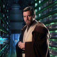 Disney confirma la serie de Obi-Wan Kenobi con Ewan McGregor y muestra el espectacular tráiler de 'Star Wars: The Mandalorian'