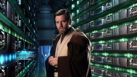 Disney confirma la serie de Obi-Wan Kenobi con Ewan McGregor y muestra el espectacular tráiler de la serie 'Star Wars: The Mandalorian'