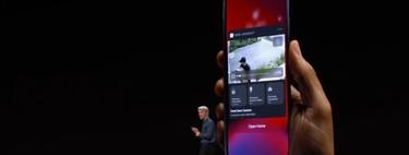 HomeKit Secure Video: resolvemos las dudas sobre el futuro servicio de cámaras domóticas de Apple