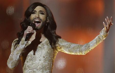 De Conchita Wurst al Príncipe Felipe: las 7 mejores barbas de moda