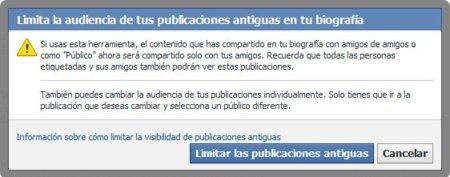 privacidad-fb-5.jpg
