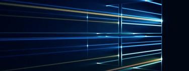 Windows 10 LTSC y LTSB: qué hacen y por qué algunos creen que son las mejores versiones de Windows 10