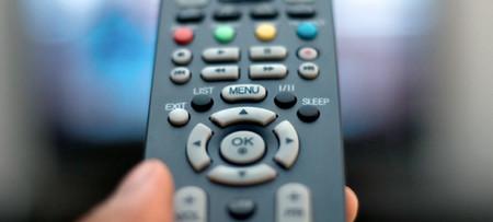 Piden al IFT informe a la población sobre las diferencias de TV abierta y TV de paga